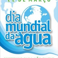 Declaração Universal da Água