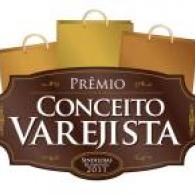Prêmio Conceito Varejista 2011