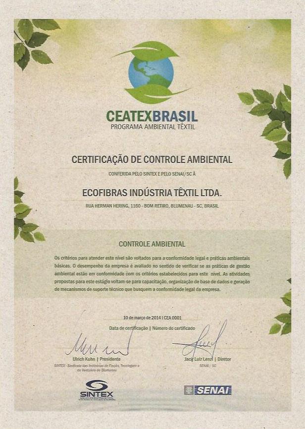 certificado-ceatexbrasil