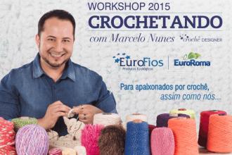 AGENDA WORKSHOP | MARÇO 2015