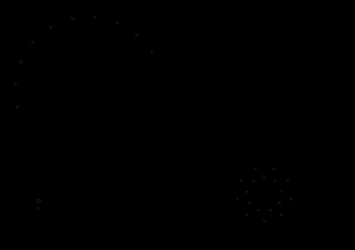 Sousplat-Rosa-grafico