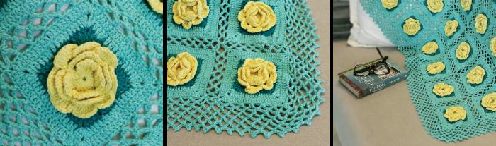Manta-Verde-com-Flores-blog