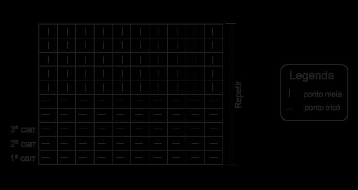 capa-note-graf