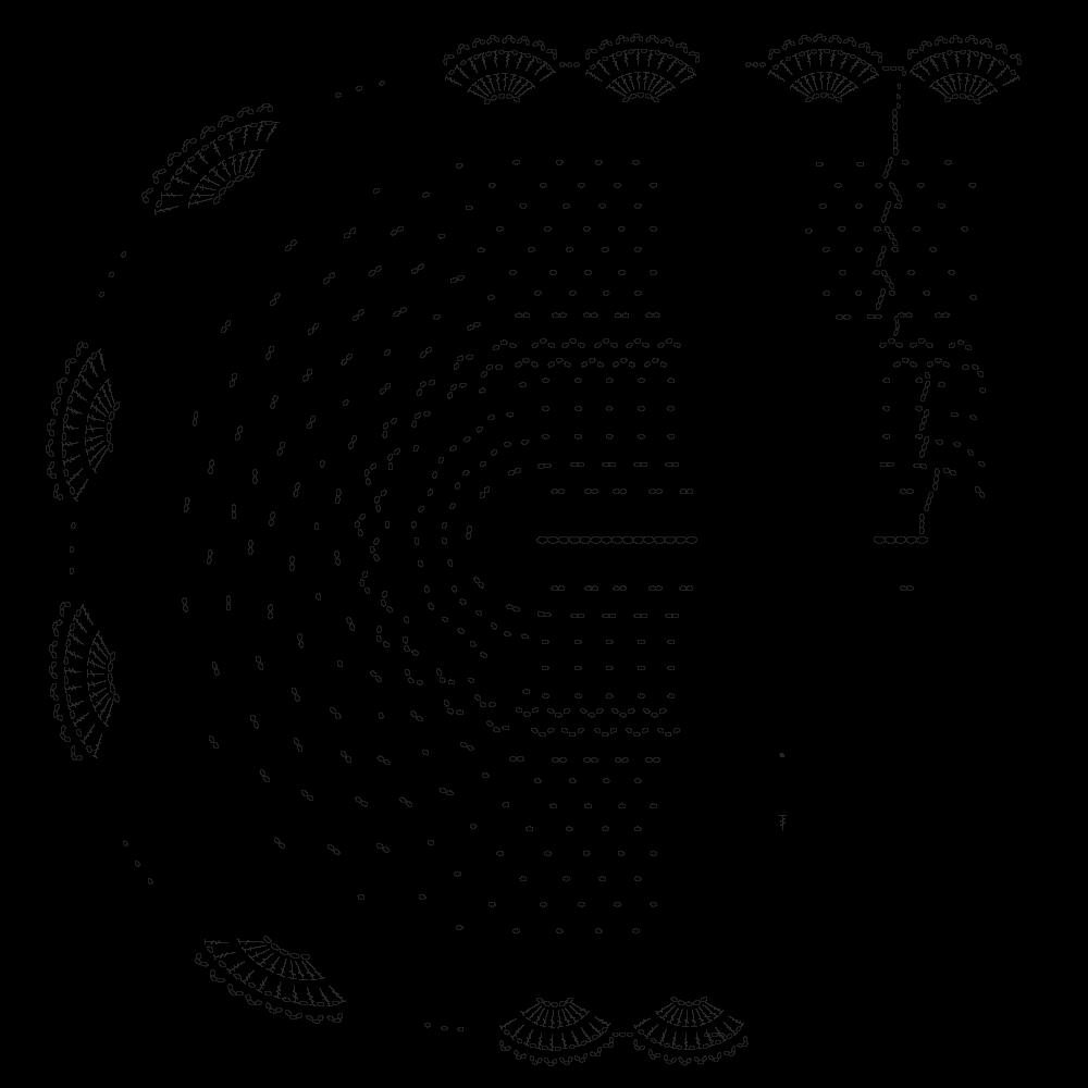 Tapete-Cru-grafico