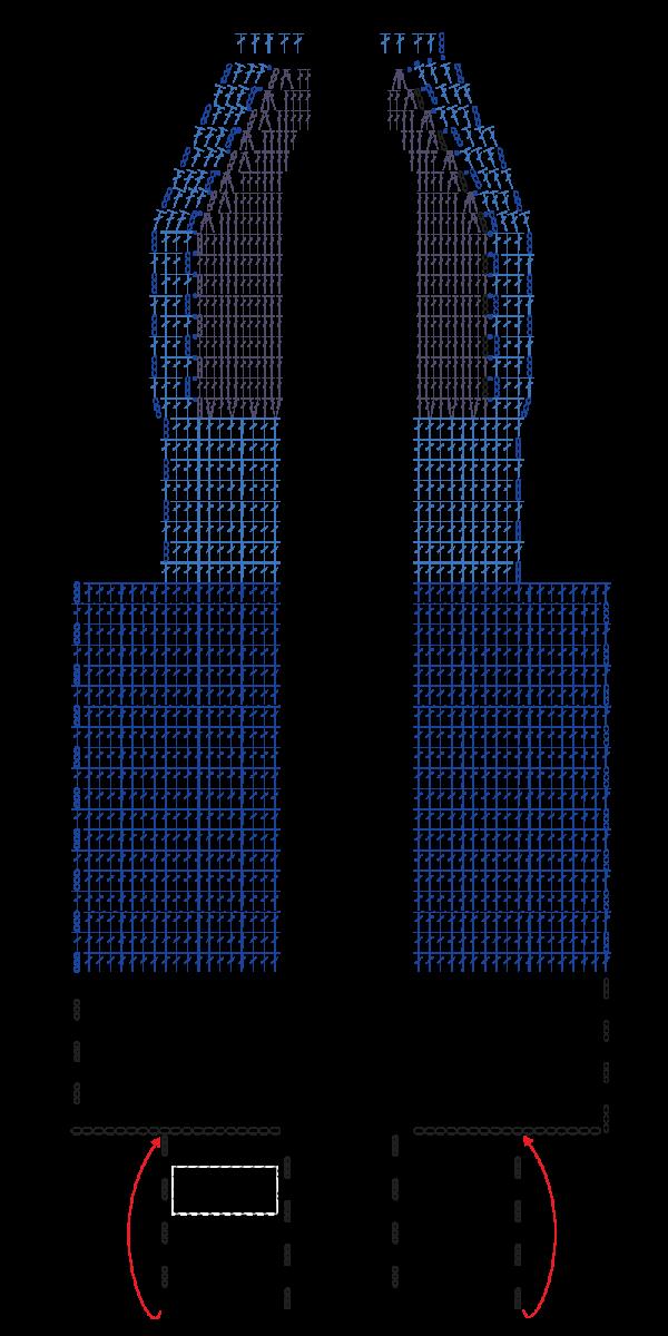 graf-11