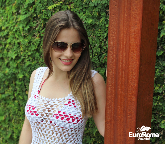 blog_saida_praia_2euroroma_especial_fio