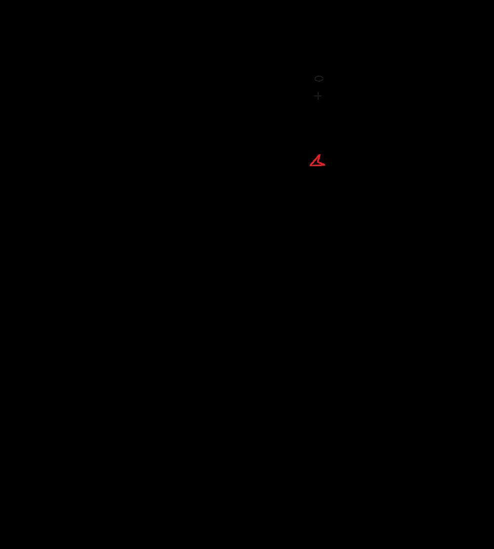 graf-blusa-2