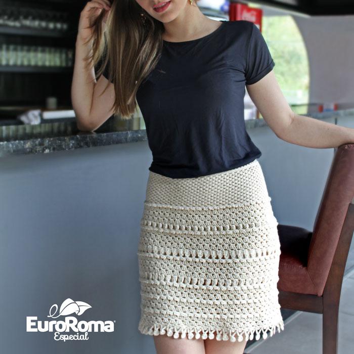 saia-especial-euroroma-croche-blog