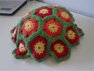 passo-a-passo-almofada-tartaruga-croche-barbantes-eurofios copy
