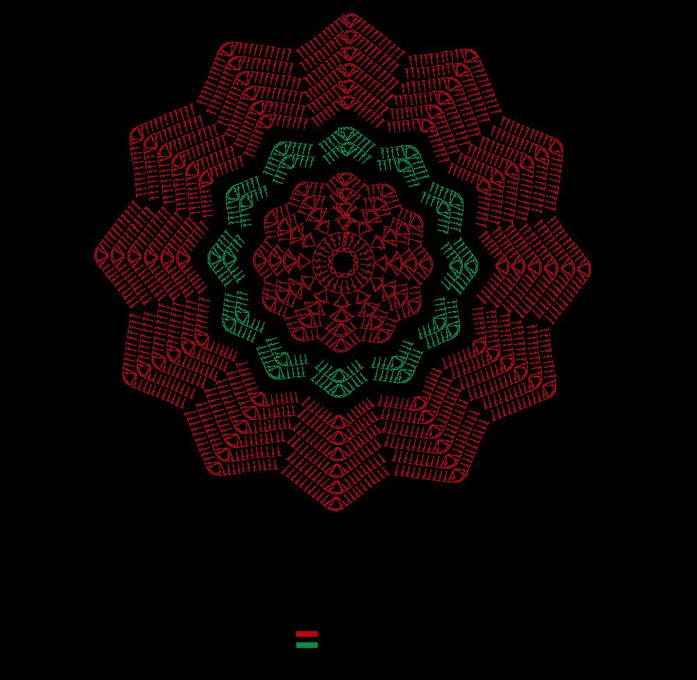 toalha-graf